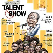 talent-fegiz-spettacolo-2013