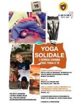 yoga-solidale-2013-fano
