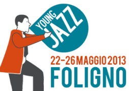 young-jazz-festival