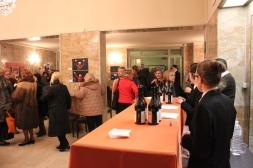 eventi-bologna-2013