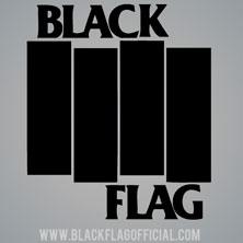 black-flag-2013