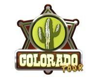 Colorado-tour