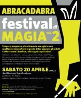 festival-magia