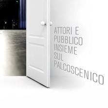 festival-palcoscenico-2013-assago