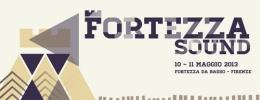 fortezza-sound