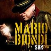 mario-biondi-tour