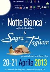 Notte-Bianca-e-Sagra-del-Tagliere-a-Flero
