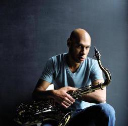 ravenna jazz 2013