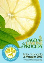 sagra-limone