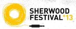 sherwood-festival