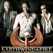 earth-wind-fire-2013