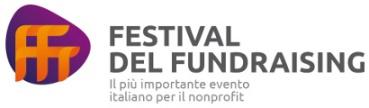 festival-fundraising