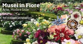 musei-fiori