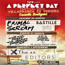 perfect-day-2013