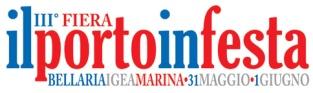 porto-festa-bellaria-igea-marina