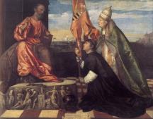 tiziano_Il_vescovo_Jacopo