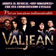 valjean-2013-brescia