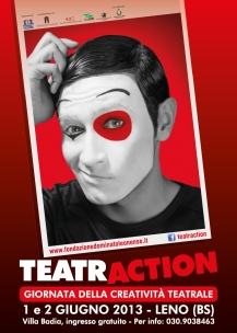 TeatrAction-2013-brescia