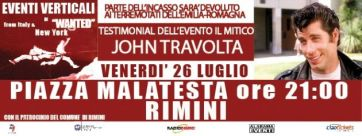 wanted-rimini-2013