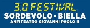 30-festival