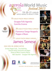 agerola-world-music-festival-2013