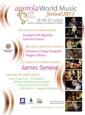 agerola-world-music-festival-2013