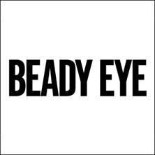beady-eye-2013