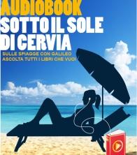 audiobook-sotto-il-sole-2013