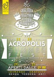 acropolis-summer-fest-2013