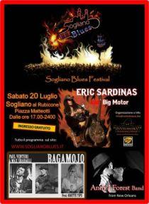 sogliano_blues_2013