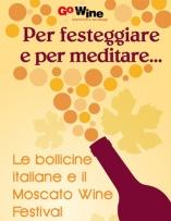 moscato-wine-festival
