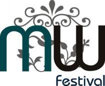 musica-w-festival