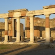 pompei-visite-2013
