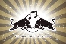 Red-Bull-Music-Academy