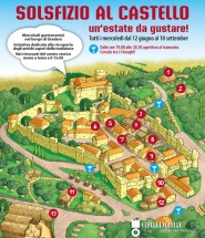 solfizio-castello