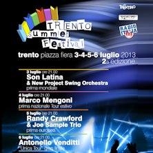 trento-summer-2013
