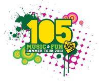 1065-music-cars-tour-2013