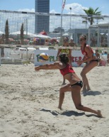 beach-volley-cesenatico