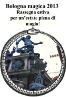 bologna-magica