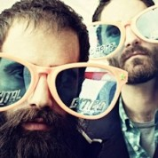 capital-cities-milano-2013