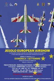 european_air_show_2013