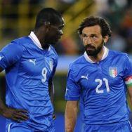 Calcio/ Il 14 agosto Italia-Argentina per Papa Francesco