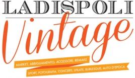 ladispoli-vintage