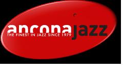 ancona-jazz-2013