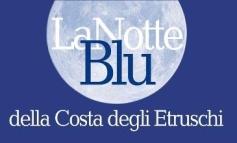 notte-blu