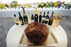 panettone-party