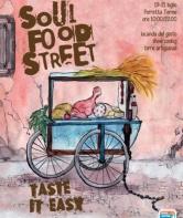 soul_food_street
