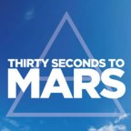 thirty-seconds
