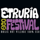 etruria-festival
