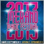 merano-magic-festival-2013